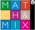 Match&Mix®